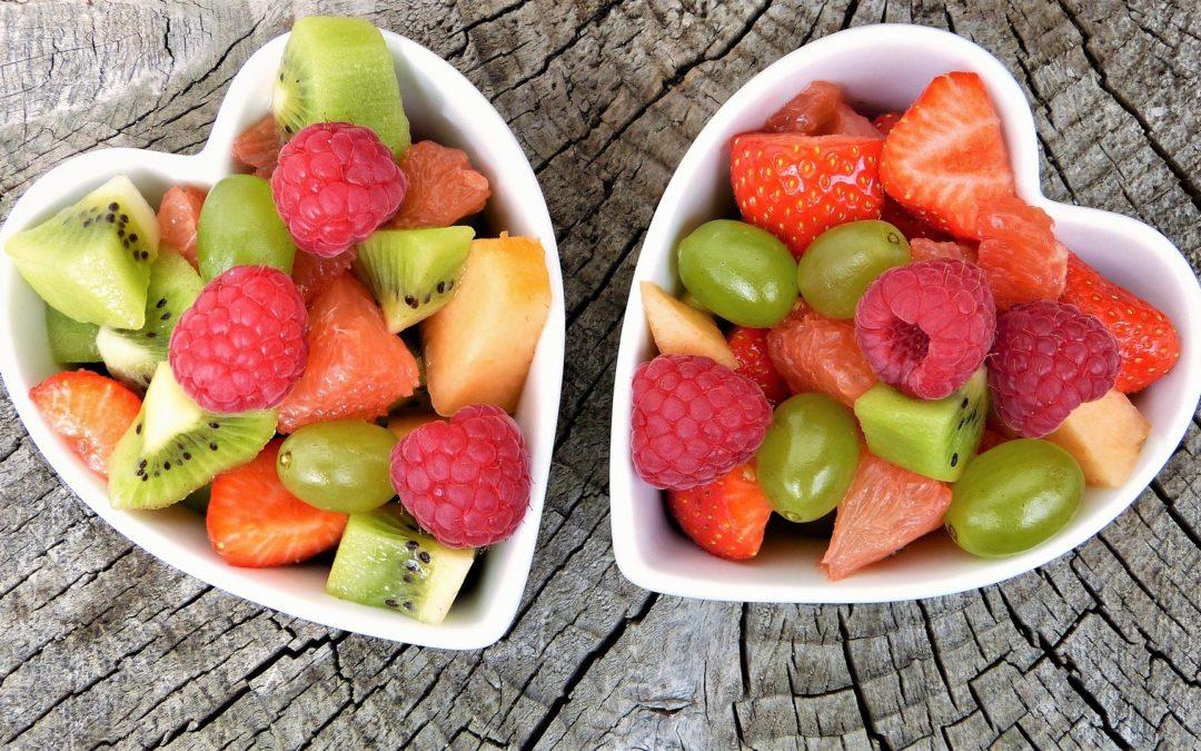 Dieta Owocowa – zasady oraz jadłospis