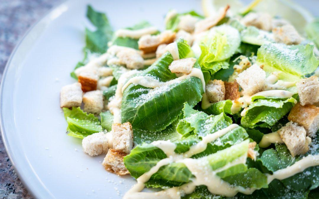 Dieta Trzustkowa – zasady oraz jadłospis