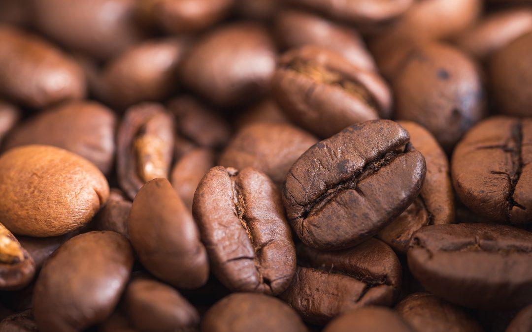 Czy kawa jest zdrowa dla organizmu?